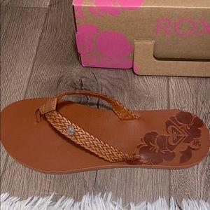 Roxy Shoes - FLIP FLOPS